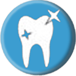 Downtown Columbus Dentist Services
